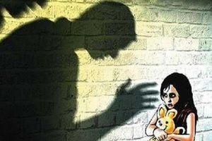 Bộ Công an quy định chi tiết việc lấy lời khai trẻ em bị xâm hại