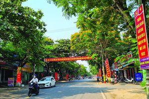 Thị xã Quảng Trị tích cực đưa nghị quyết của Đảng vào cuộc sống