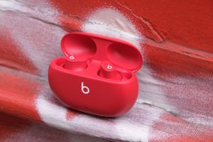 Apple ra mắt 'AirPods cho Android'