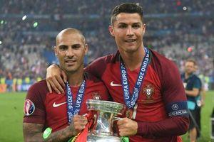 Bồ Đào Nha trở thành thế lực bóng đá như thế nào?