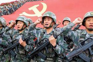Trung Quốc cáo buộc NATO vẫn giữ 'tâm lý Chiến tranh Lạnh'