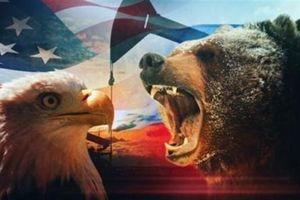 Đêm trước Thượng đỉnh Mỹ-Nga: Các 'vòi bạch tuộc Mỹ' bị...chặt đứt