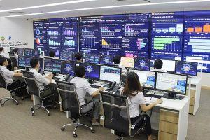 Phê duyệt Chiến lược phát triển Chính phủ điện tử hướng tới Chính phủ số giai đoạn mới