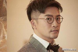 Tô Hữu Bằng đã bí mật kết hôn từ 10 năm trước?