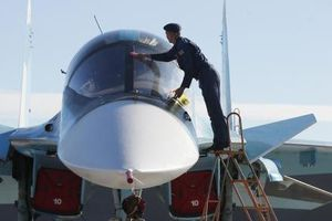 Nga tăng hiện diện quân sự, Bắc Cực sẽ trở thành điểm nóng?
