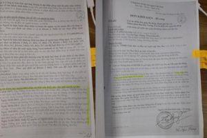 Bản án vượt phạm vi yêu cầu khởi kiện và những hệ lụy