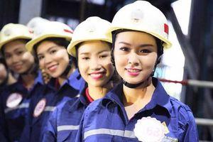 Xây dựng Công đoàn Việt Nam thực sự là tổ chức vì người lao động