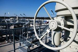 Kiev muốn nhận tiền bồi thường sau khi Nord Stream 2 ra mắt