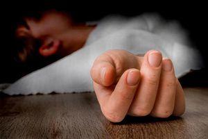 2 bệnh lý cực kỳ nguy hiểm có thể khiến người trẻ đột tử