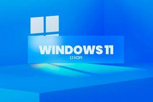 Hé lộ trailer đầu tiên về Windows 11