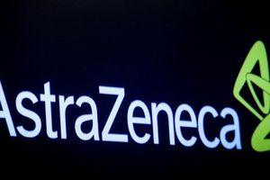 Thuốc COVID-19 của AstraZeneca không có hiệu quả ngăn chặn triệu chứng