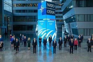Quan hệ giữa Mỹ và các đồng minh NATO: Gương vỡ lại lành?