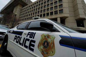 Đặc vụ FBI thú nhận buộc tội nhầm giáo sư là gián điệp Trung Quốc