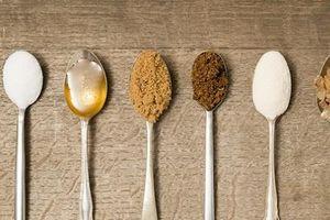 7 sai lầm trong chế độ ăn uống có thể gây đau đầu và đau nửa đầu nghiêm trọng