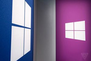 Microsoft công bố thời hạn ngừng hỗ trợ Windows 10