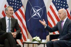 Tổng thống Biden khôi phục lòng tin với NATO sau thời kỳ Donald Trump