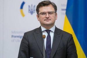 Nord Stream 2: Ukraine bất ngờ nêu 2 điều kiện để kích hoạt dự án