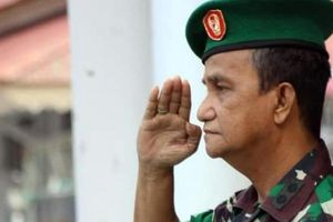 Nghi vấn quan chức Indonesia đột tử trên máy bay là do âm mưu đầu độc