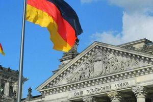 Đức chỉ trích đề xuất 'trả Crimea kích hoạt Nord Stream 2' của Ukraine