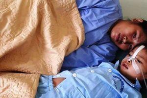 Hà Giang: Gia đình 5 người nhập viện sau khi ăn sáng