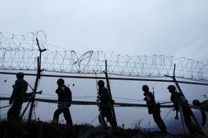Hàn Quốc sẽ giám sát biên giới dựa trên công nghệ AI
