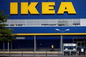 IKEA chi nhánh Pháp bị phạt 1 triệu euro vì theo dõi nhân viên