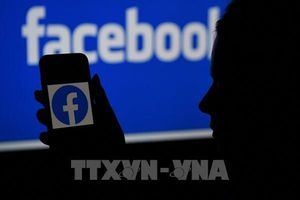 Châu Âu 'bật đèn xanh' cho hành động pháp lý chống lại tập đoàn công nghệ