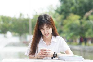 Khóa học hè trực tuyến miễn phí ngay trên điện thoại