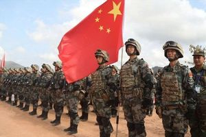 Bị NATO xem là 'thách thức mang tính hệ thống', Trung Quốc nói 'bôi nhọ'