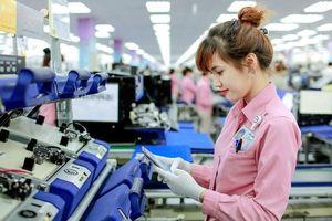 Bắc Ninh: Thu hút 75 dự án đầu tư mới trong 5 tháng