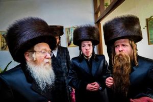 4 câu nói giúp người Do Thái 'lội ngược dòng' để gặt hái thành công rực rỡ