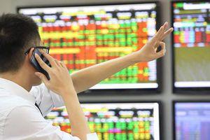Giá phân hóa mạnh, động lực nào còn lại cho cổ phiếu ngân hàng?
