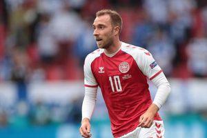 UEFA phủ nhận cáo buộc 'dọa xử thua' Đan Mạch