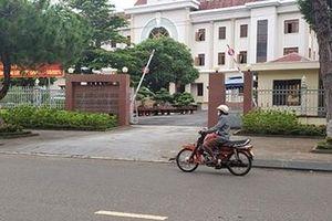 Khởi tố vụ án xảy ra tại Văn phòng Đoàn ĐBQH và HĐND tỉnh Gia Lai