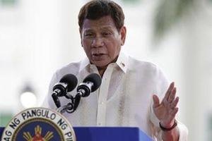 Cuộc chiến chống ma túy ở Philippines lại 'lọt tầm ngắm' Tòa Hình sự Quốc tế