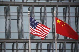Mỹ lôi kéo phương Tây đối phó Trung Quốc: Liệu có châm ngòi cho Chiến tranh Lạnh mới?
