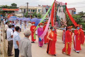 Một dòng họ văn hiến trong lịch sử Việt Nam