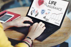 Doanh nghiệp bảo hiểm đầu tư trở lại nền kinh tế ước đạt 512.864 tỷ đồng