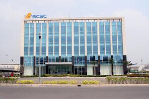 Dịch vụ Hàng hóa Sài Gòn (SCS) trả cổ tức bằng tiền mặt, tỷ lệ 50%