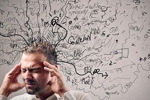 Những người mang tâm trí… không màu