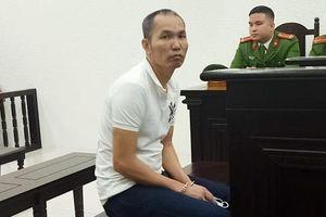 Giảm án cho bị cáo giết người