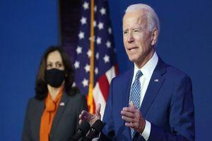 Tổng thống Mỹ đề cử một loạt đại sứ ở NATO và các nước