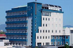 Một bệnh viện tư ở Bình Thuận được xét nghiệm nhanh SARS-CoV-2