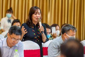 Chủ tàu du lịch ở Quảng Ninh phải bán xe, vay tín dụng đen