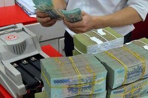 Thuốc 'đặc trị' cho giải ngân vốn đầu tư công