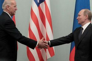 Ít kỳ vọng vào thượng đỉnh Mỹ - Nga