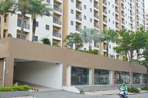 Xây dựng căn hộ chung cư 25m²: Cơ hội cho người thu nhập thấp