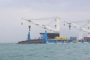 Tàu ngầm 183, Lữ đoàn tàu ngầm 189 Hải quân vinh dự, tự hào được đặt tên thành phố mang tên Bác