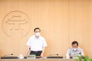 Hà Nội: Bổ sung Sở GD&ĐT vào Ban chỉ đạo bảo tồn Hoàng thành Thăng Long