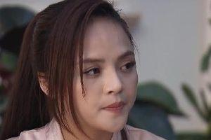 Hương vị tình thân tập 42: Bà Xuân ra sức ngăn cản, bà Sa vẫn âm mưu ép con gái yêu Huy, liệu Thy có 'ngã ngựa'?